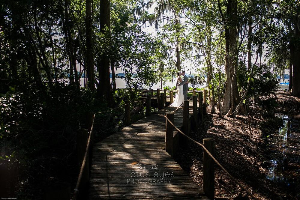 Mission Inn Fl Wedding Photographer Lotus Eyes