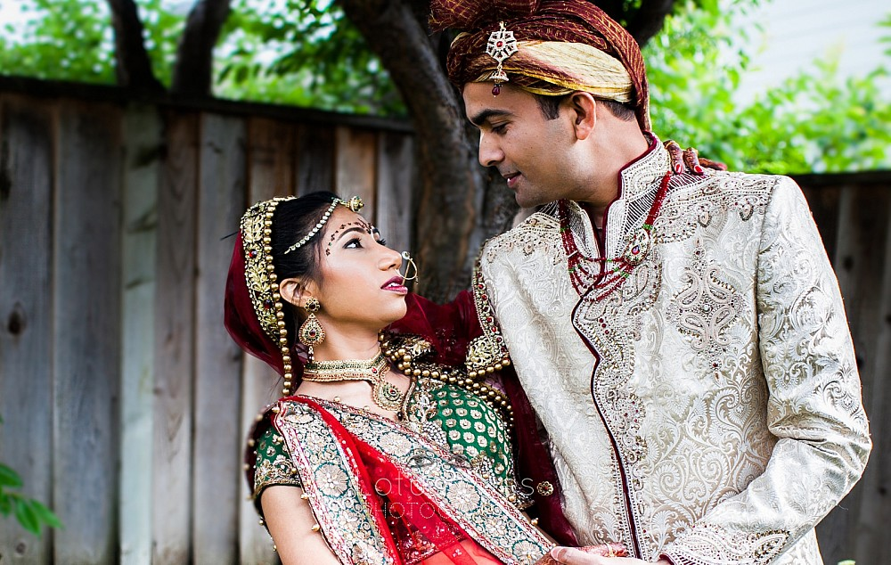 Orlando Indian Wedding Photographer.jpg