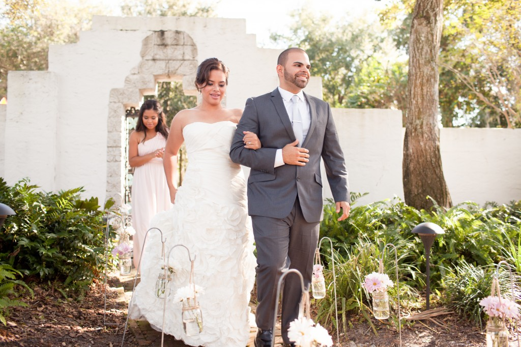 Orlando Wedding Photographers