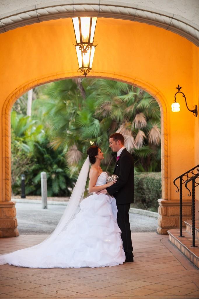 Lotus Eyes Photography Wedding Photography Guide