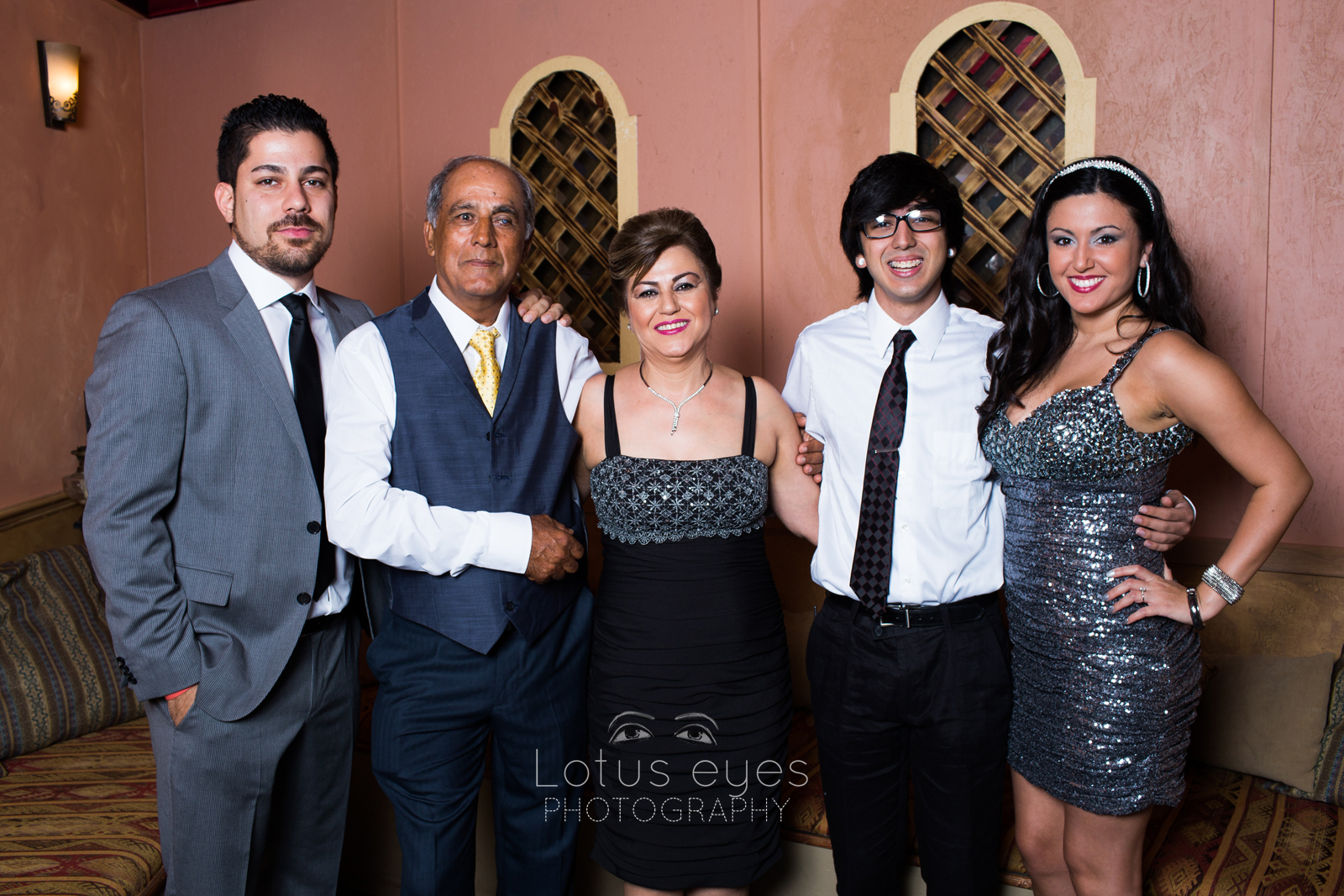Orlando Wedding Photographer Lotus Eys Photography