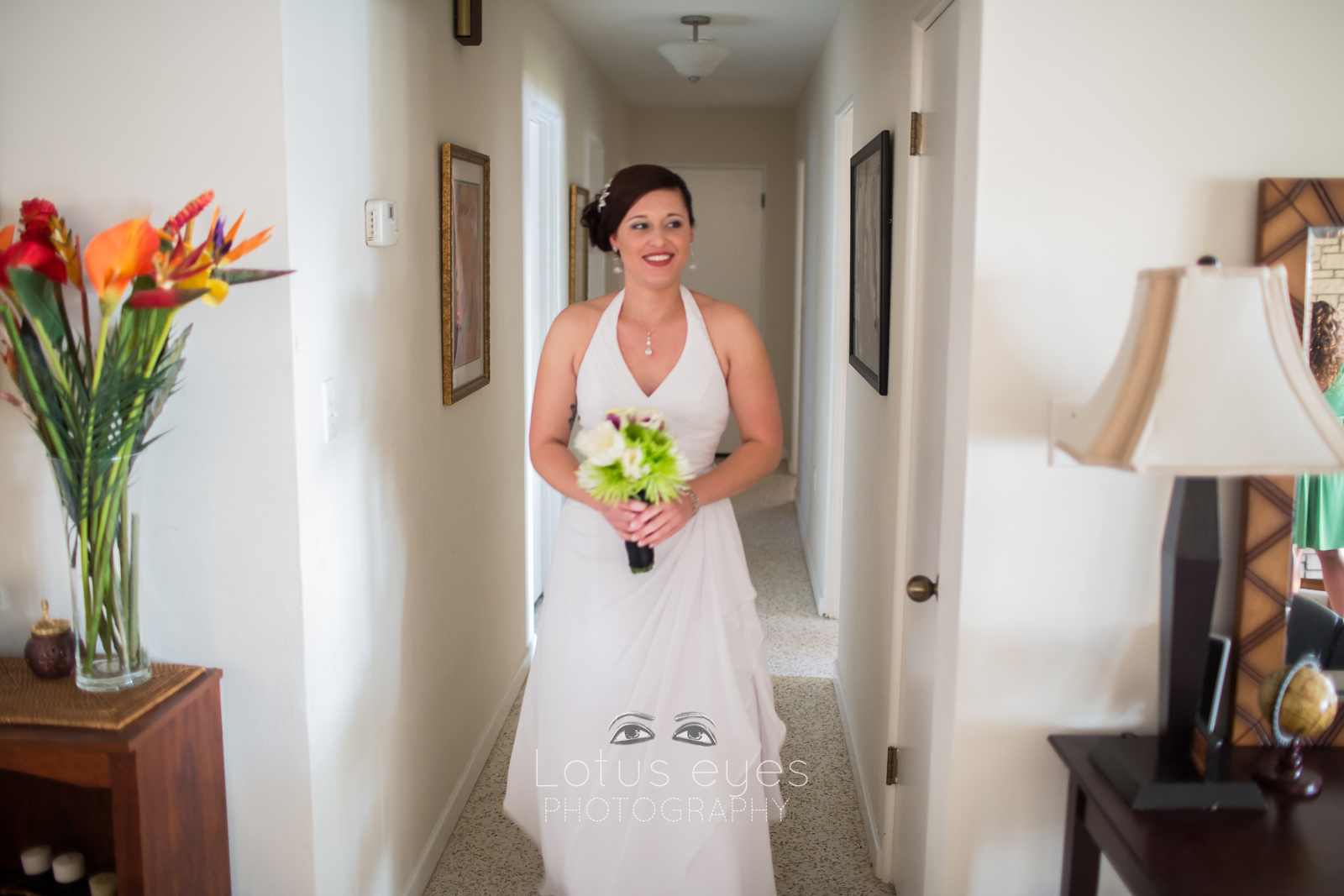 Orlando Wedding Photographyer