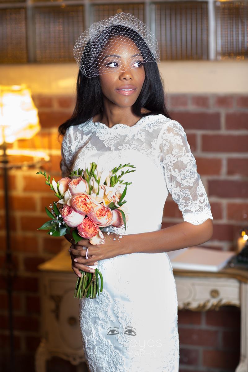 Lace marry wedding dresses archives orlando wedding orlando wedding photographer ombrellifo Choice Image