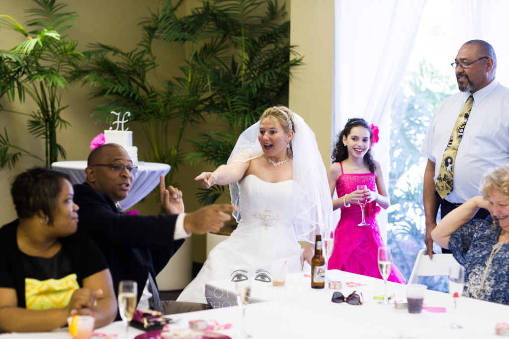best wedding photographer in florida