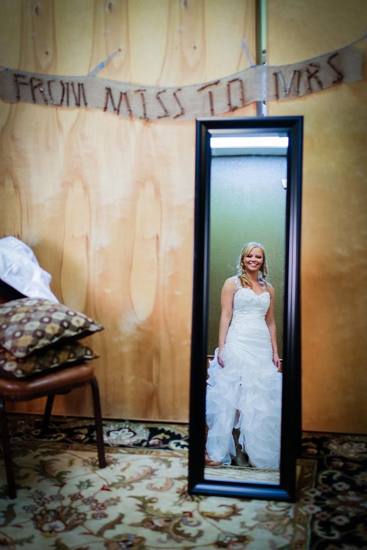 Forever Florida Eco Farm Wedding Photography