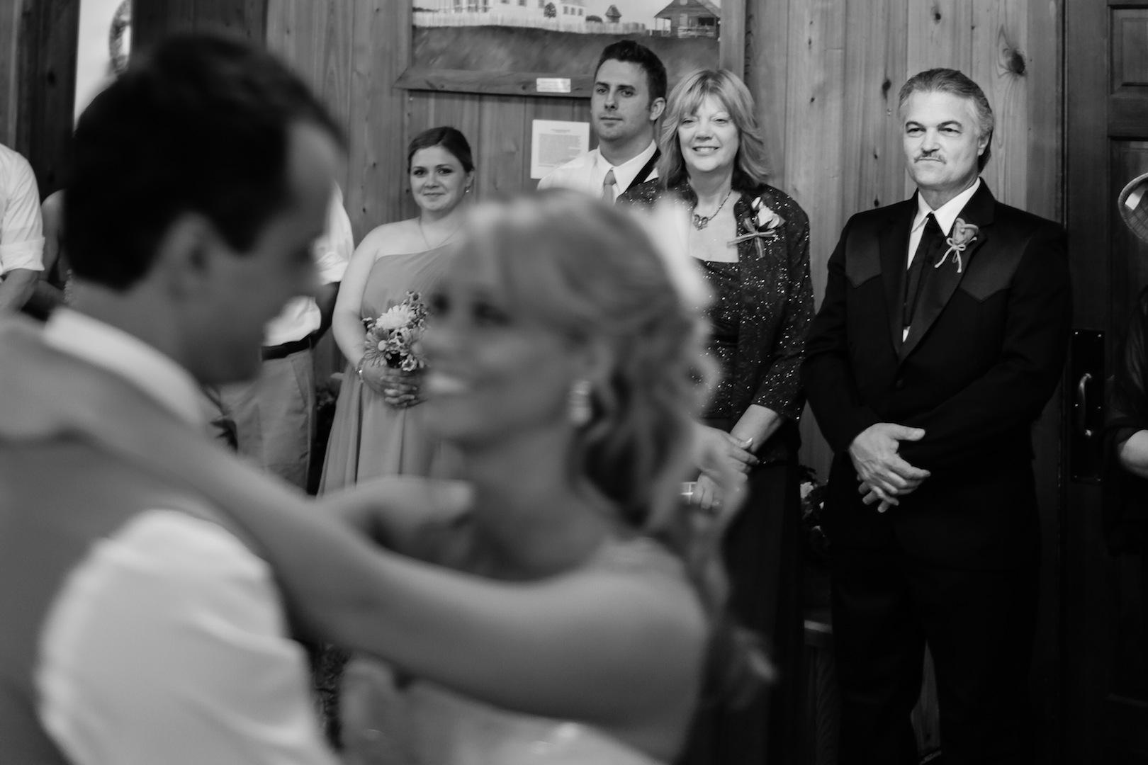 Lotus Eyes Photography. wedding at Florida Ecosafari
