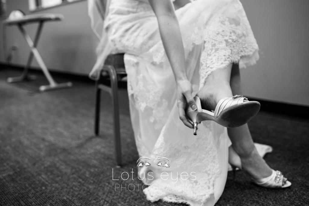 _Orlando Wedding Photographer at Mission Inn Resort