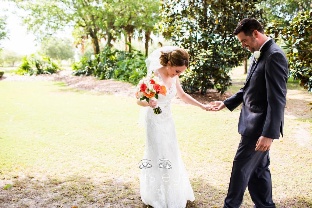 Mission inn Wedding Photographer