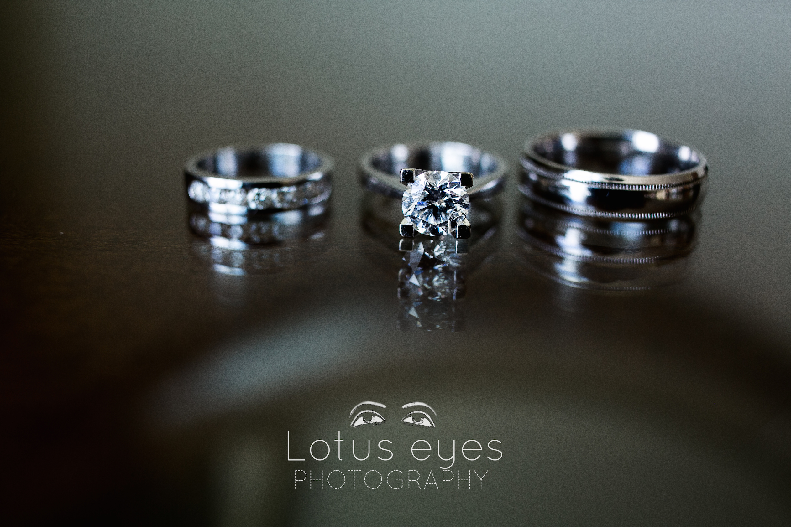 Orlando Photographer Wedding