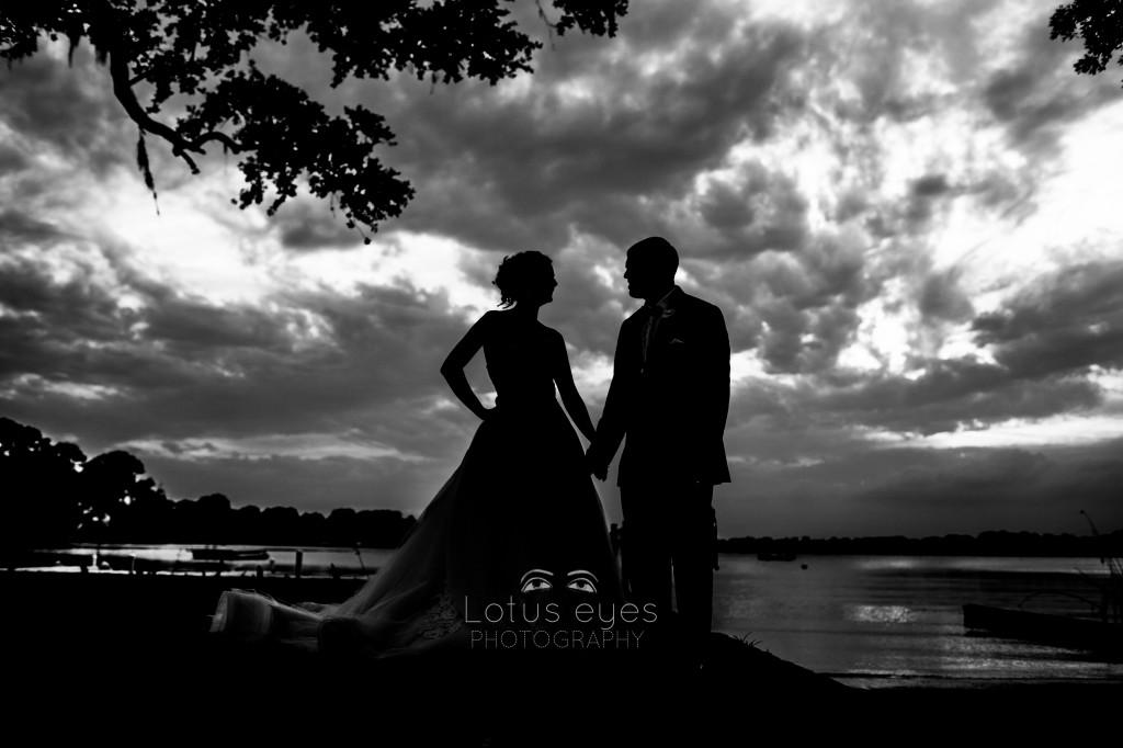 Winter Park Wedding Photographers