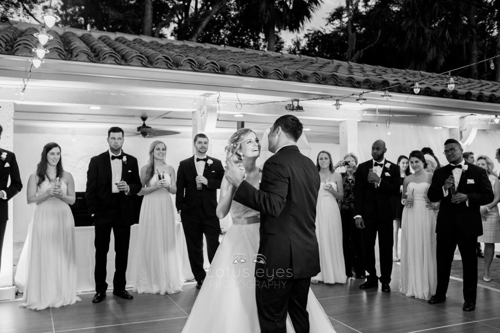 _MG_2490Florida Wedding Photographer
