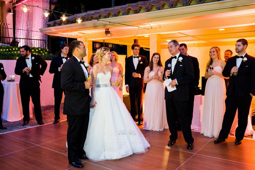 _MG_2506Florida Wedding Photographer