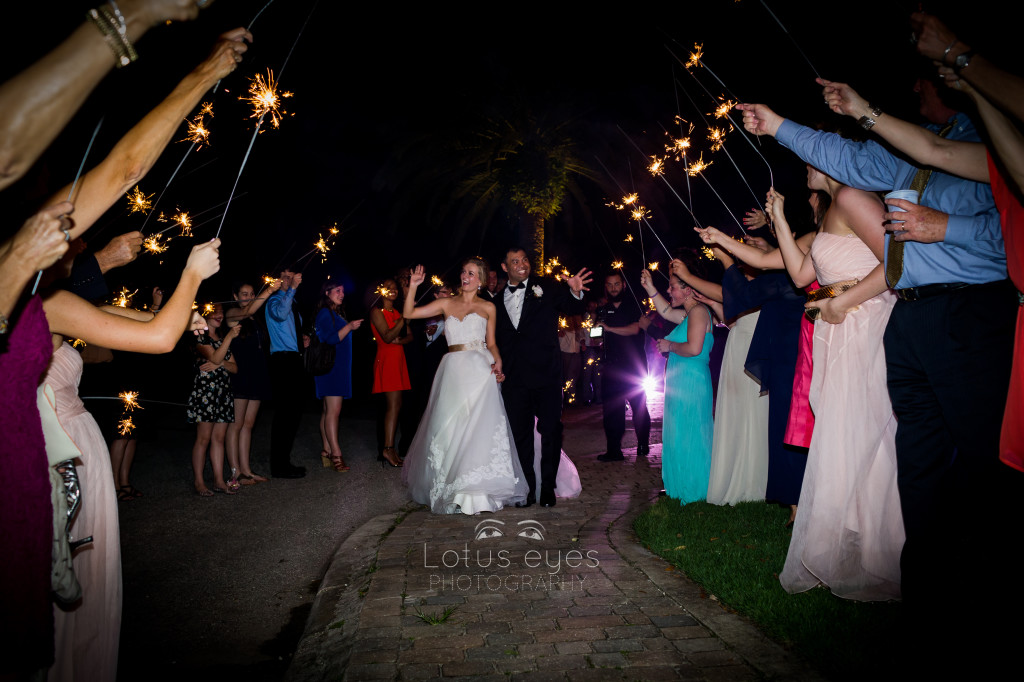 Florida Wedding Photographer