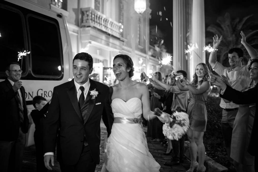church street ballroom wedding pictures
