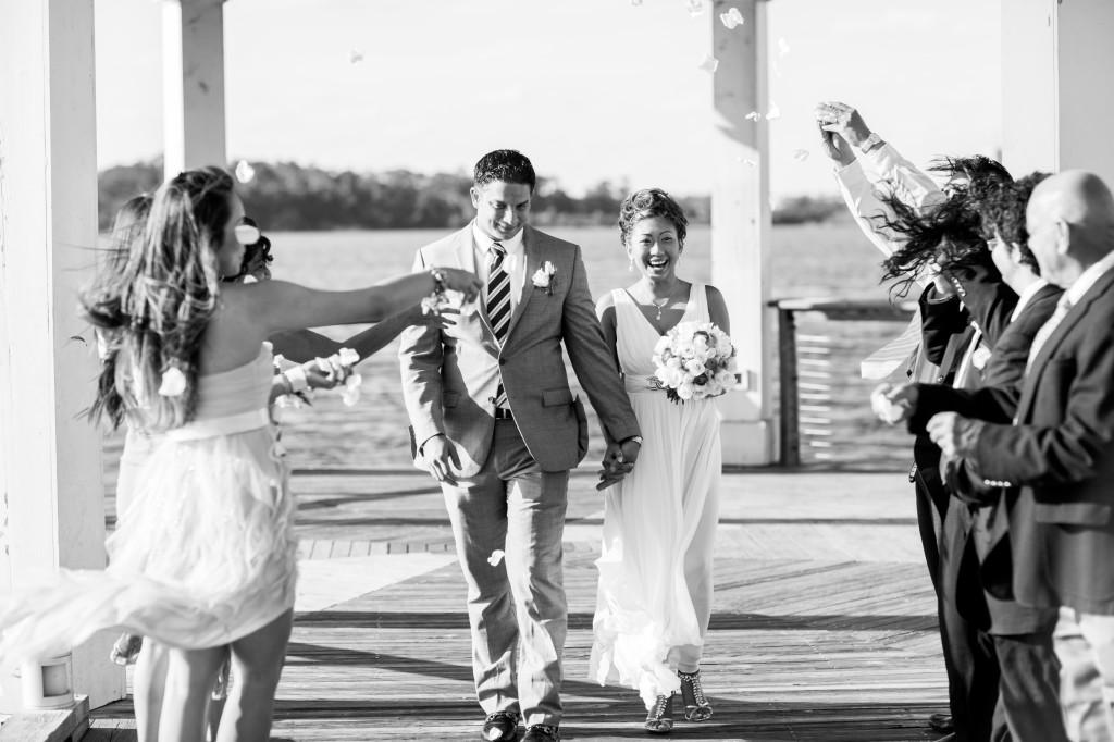 baldwin park wedding photographer