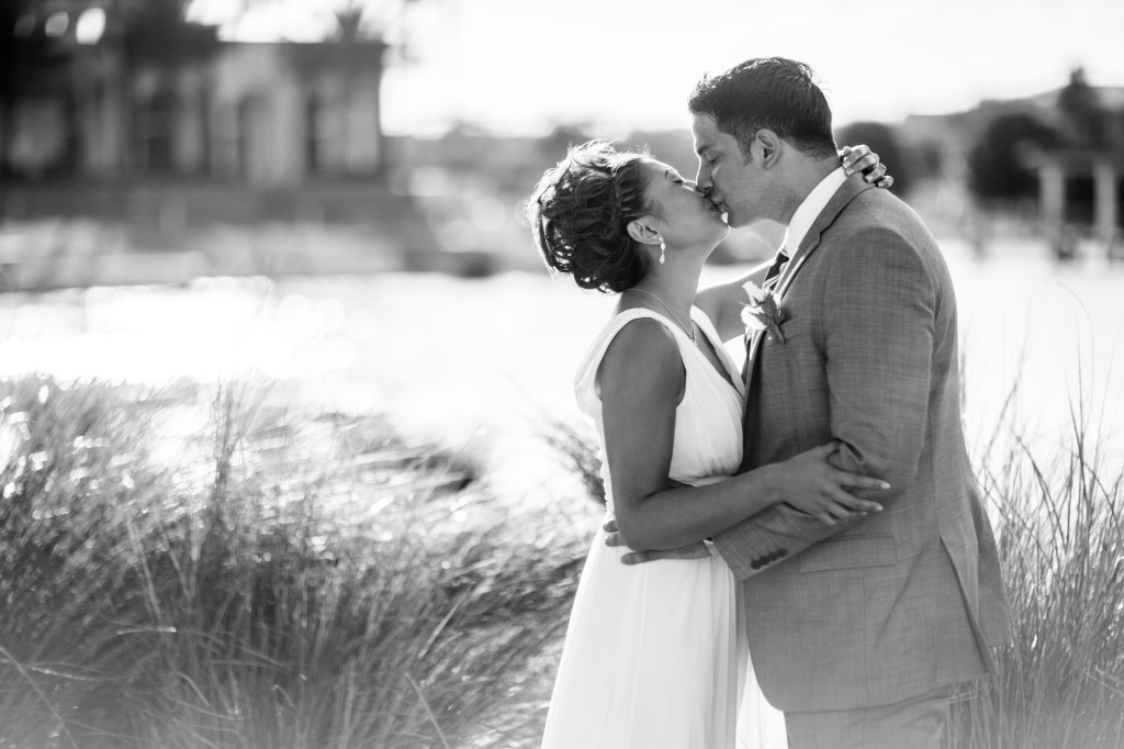 best of the best wedding photographer