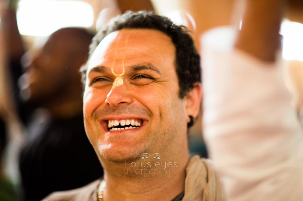 orlando hindu festival photographer