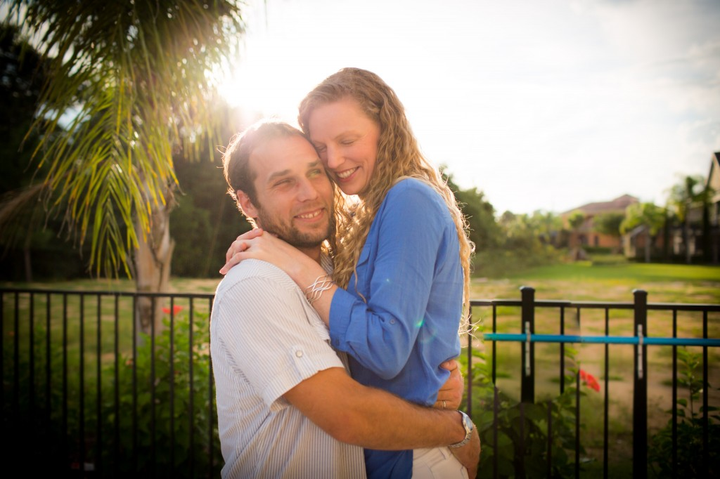 florida portrait photographer