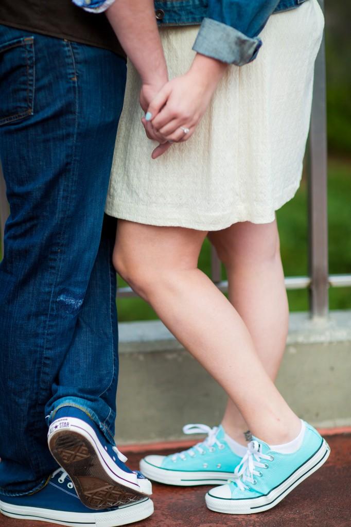 http://lotuseyesphotography.com/blog/vintage-wedding-at-disneys-boardwalk/