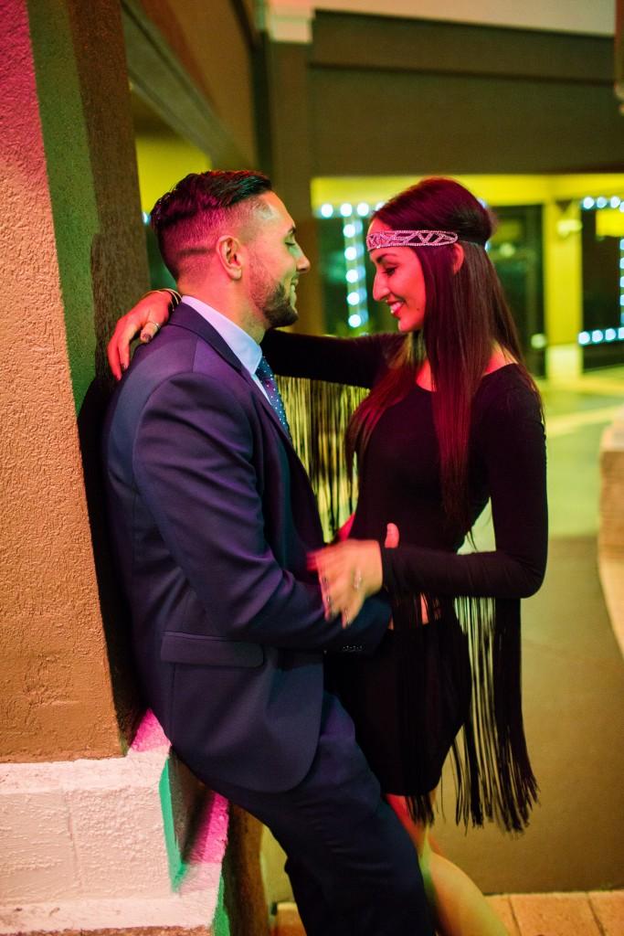 Best Orlando Proposal Photographer