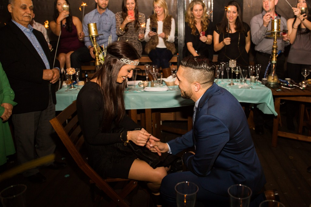 Best Orlando Proposal Photographer