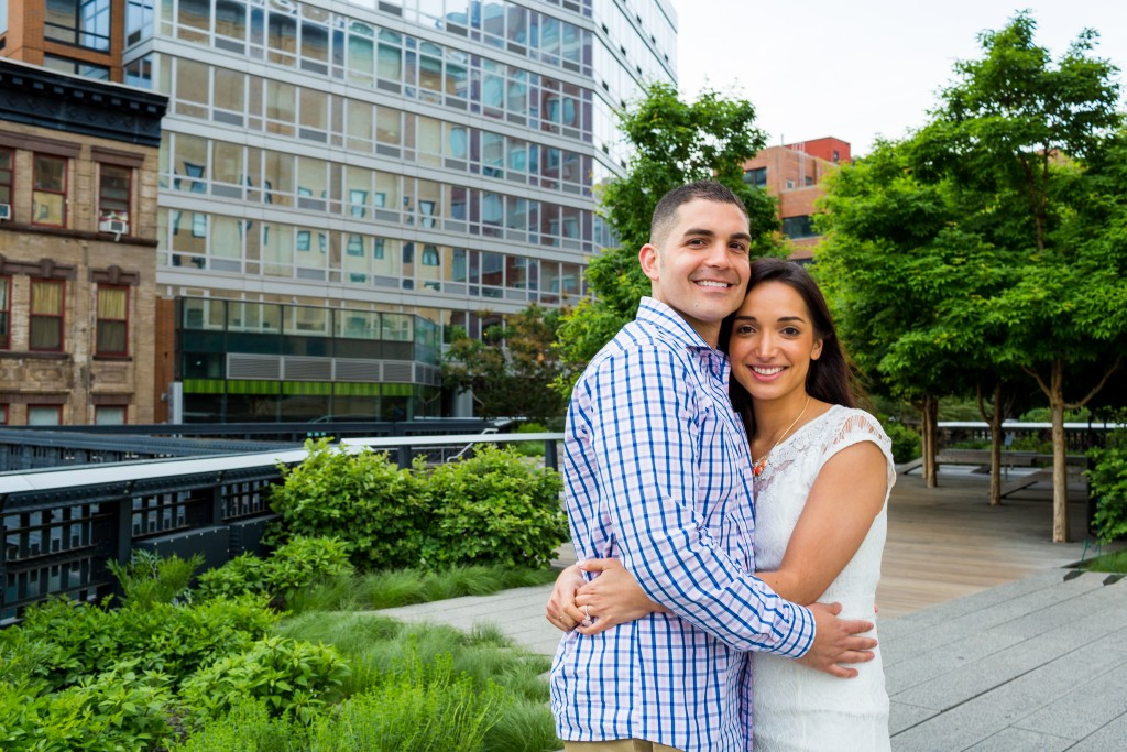 _MG_4825new york engagement photographer