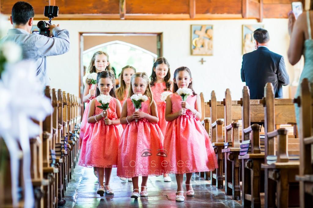 Sinapi's Ceola Manor Wedding Photographer