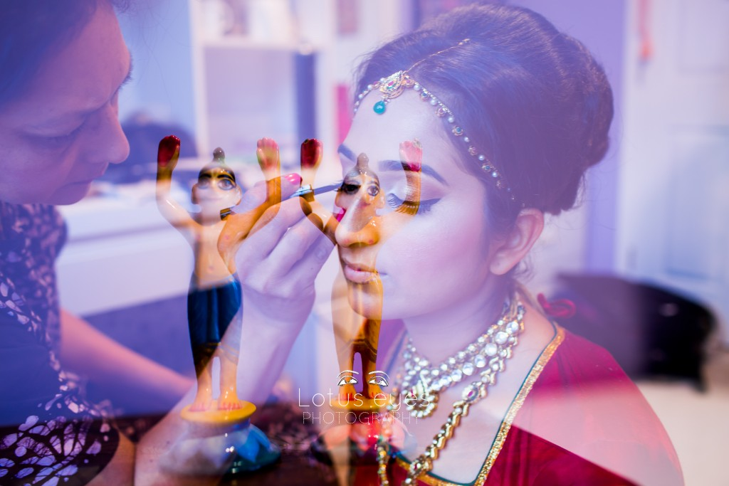 New Jersey indian wedding photographers