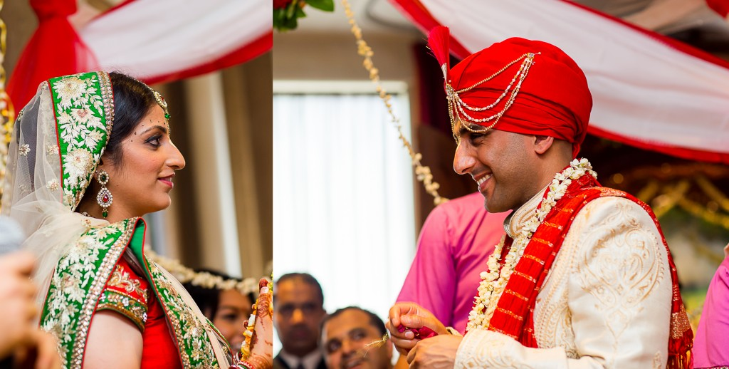 xNew York Indian Wedding Photographer
