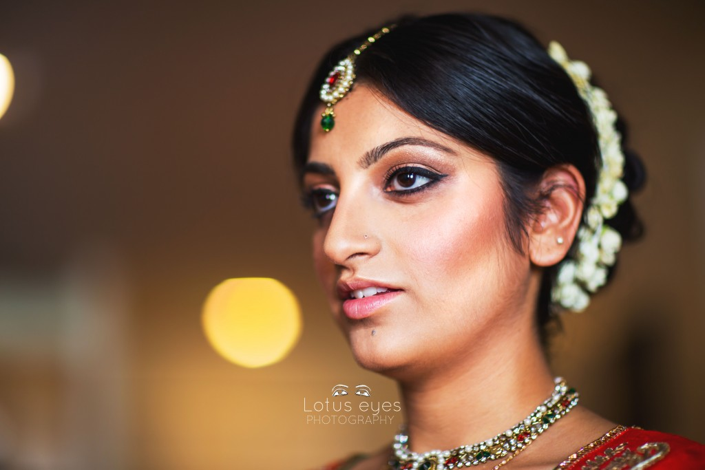 Hare Krishna Wedding Photographer