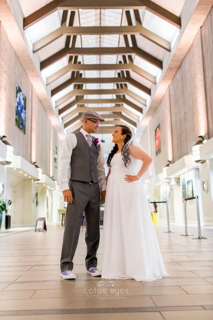 Best Orlando Wedding Photographer