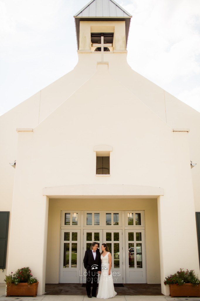 Civil Union Photography at Celebration Community Church