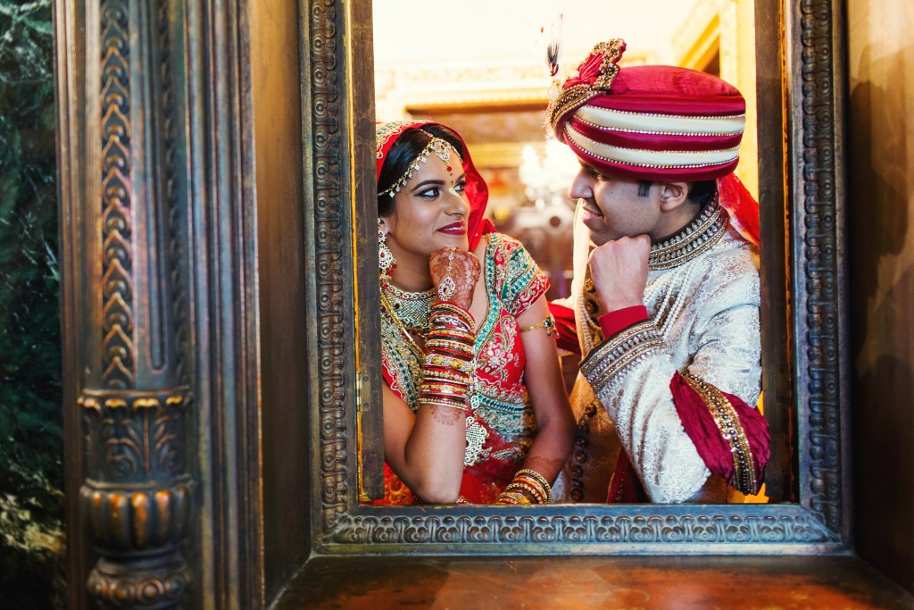 ISKCON wedding Photographer