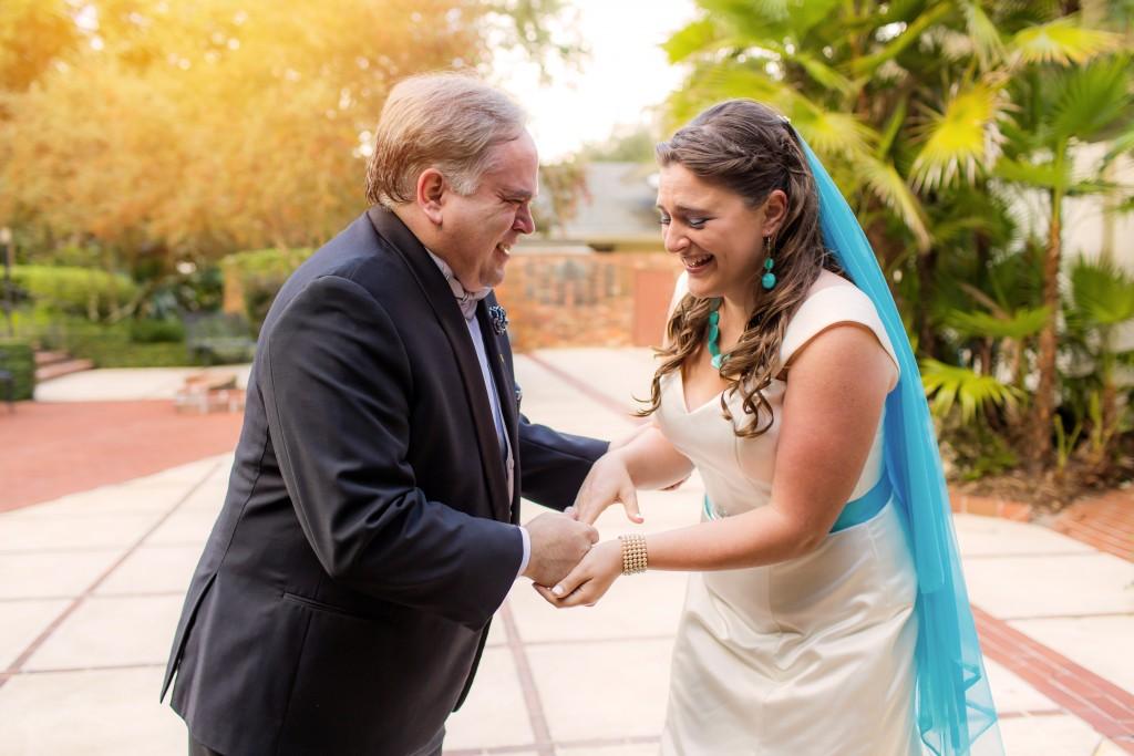 Wedding Photography Florida Federation of Garden Clubs
