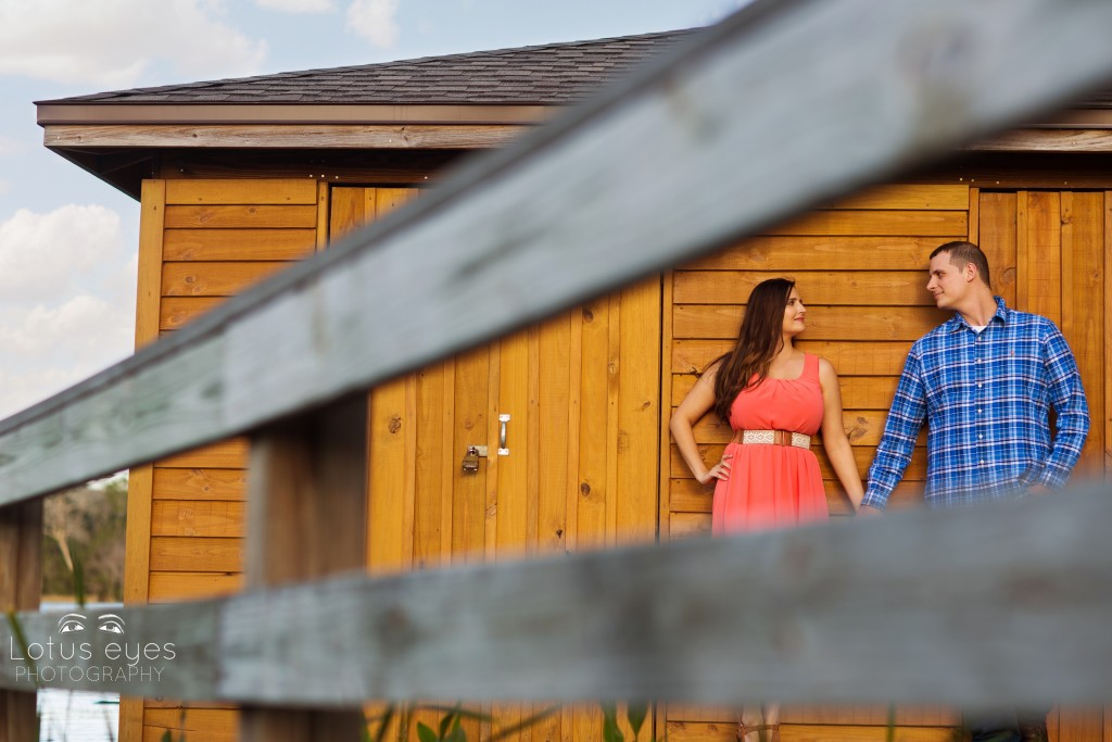 Harmony Golf Preserve engagement session3