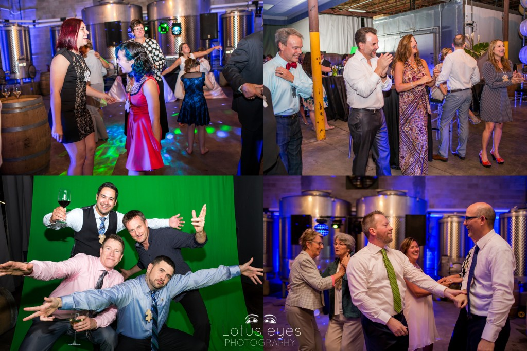 Quantum Leap Winery Wedding Photography4