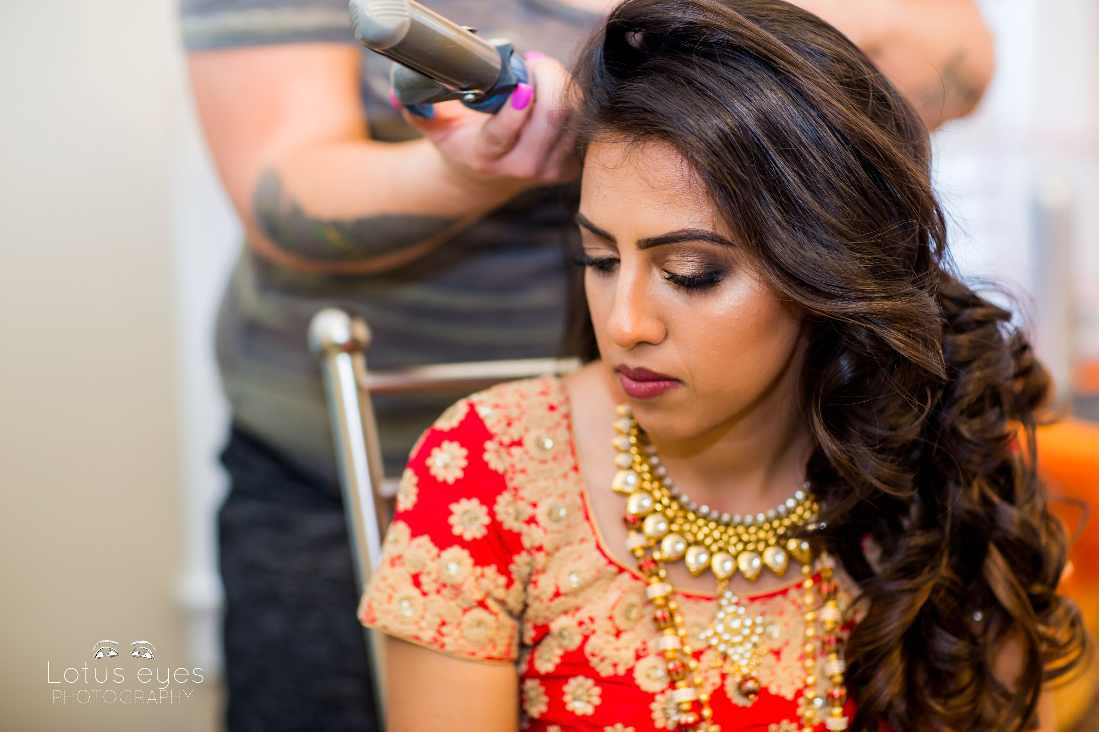 Tags Atlanta Affordable Wedding Photographer Indian Best In