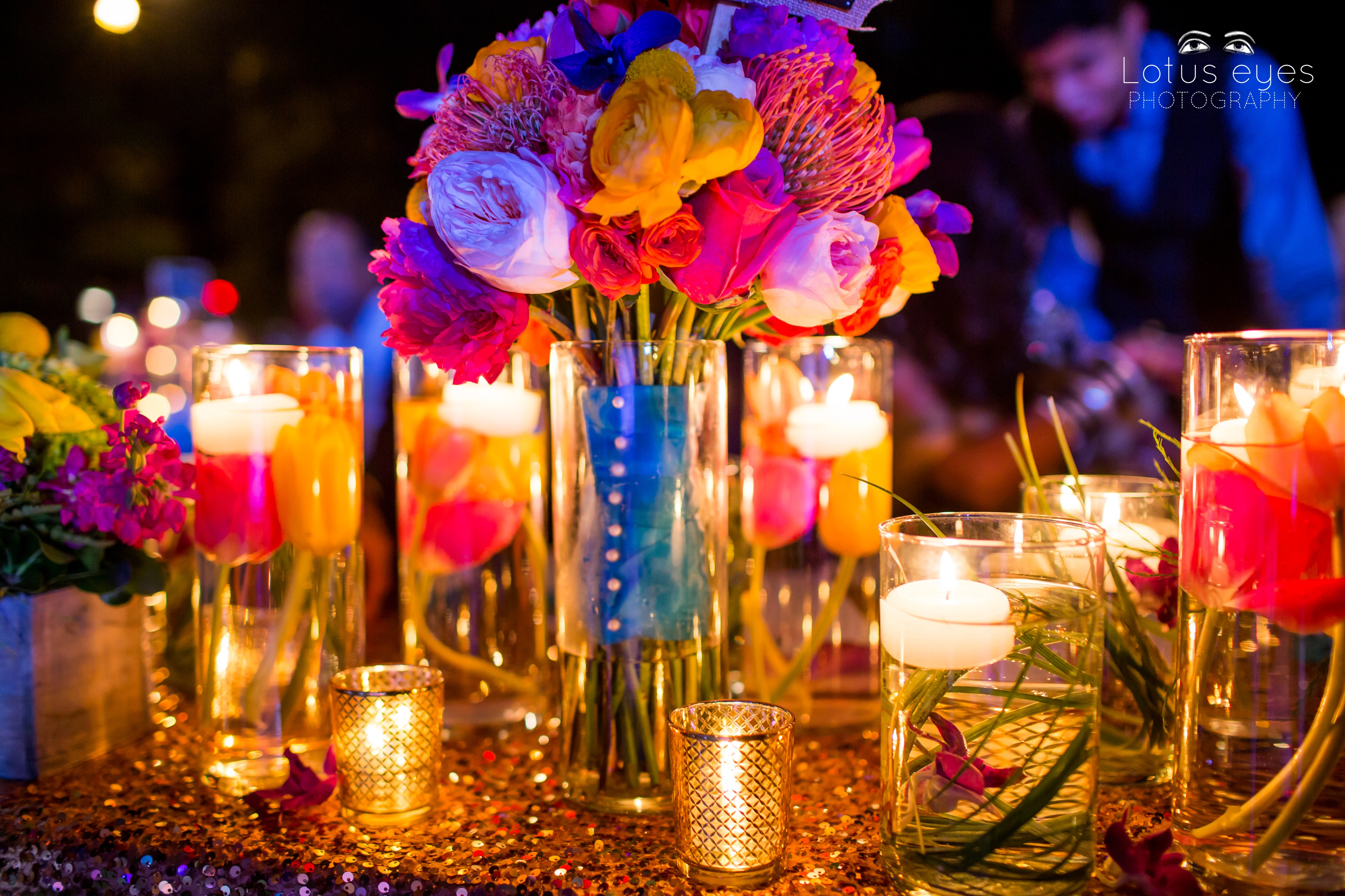 Diy Indian Wedding Archives Orlando Wedding Photographer And Event