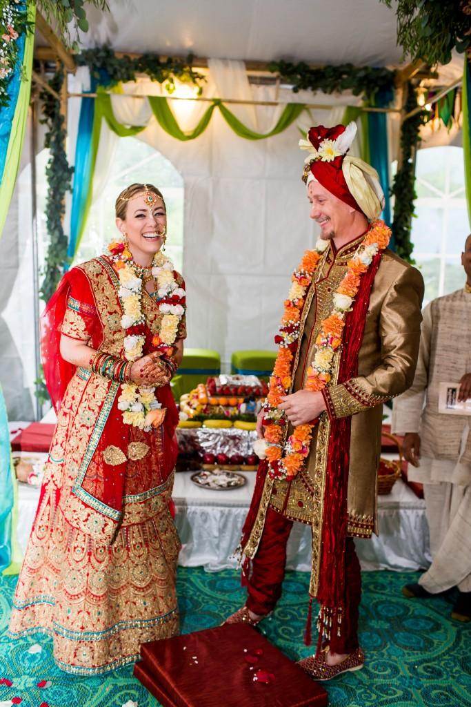 hare krishna wedding photographers