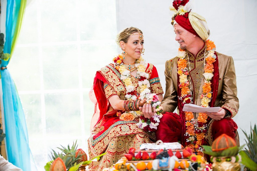 destination indian wedding photographers