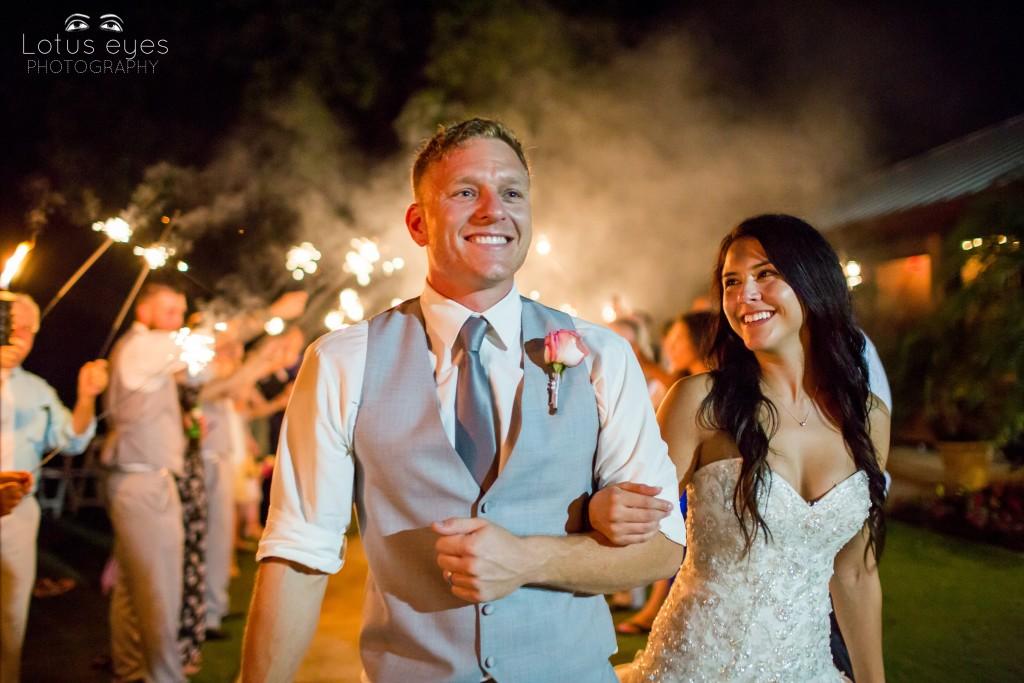 Stunning Wedding Photography at Mission Inn Resort