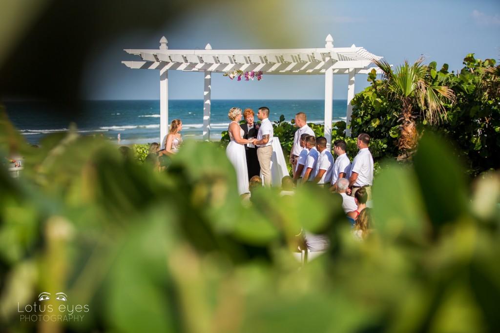Untitled_0620Daytona Wedding Photographers