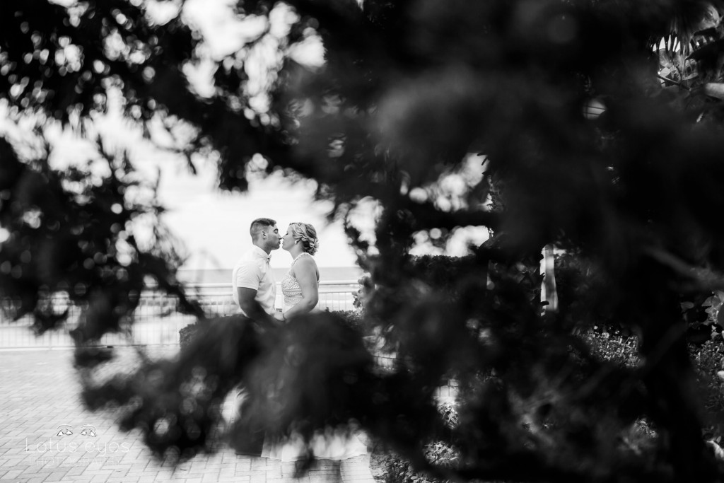 Top rated wedding photographer in orlando