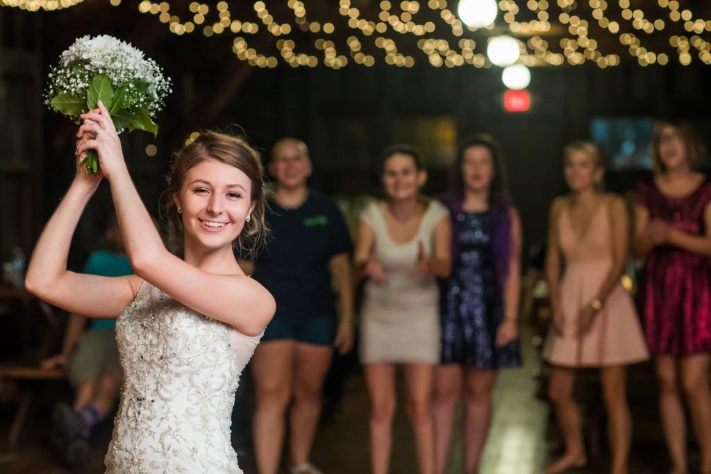 Orlndo luxury wedding photographers