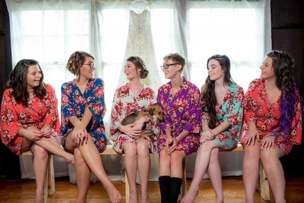 Best wedding photographer in Florida