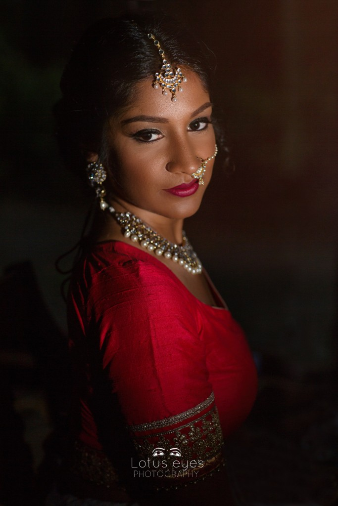 Indian Wedding Photographer Alachua