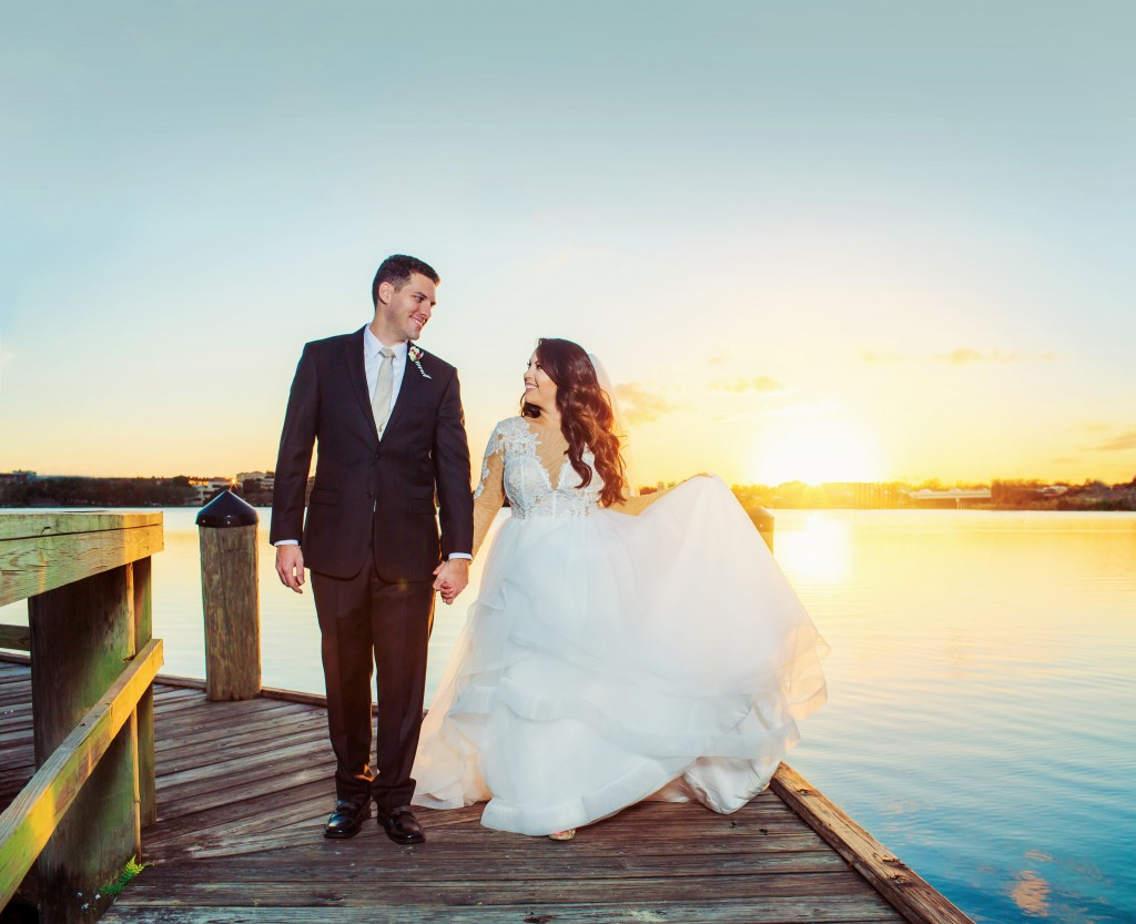 fdvdfvdsfvdfvOrlando luxury wedding photographer