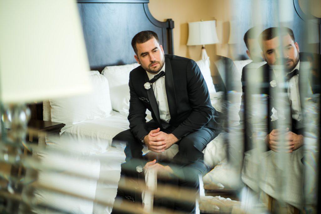 best wedding photographer in orlando
