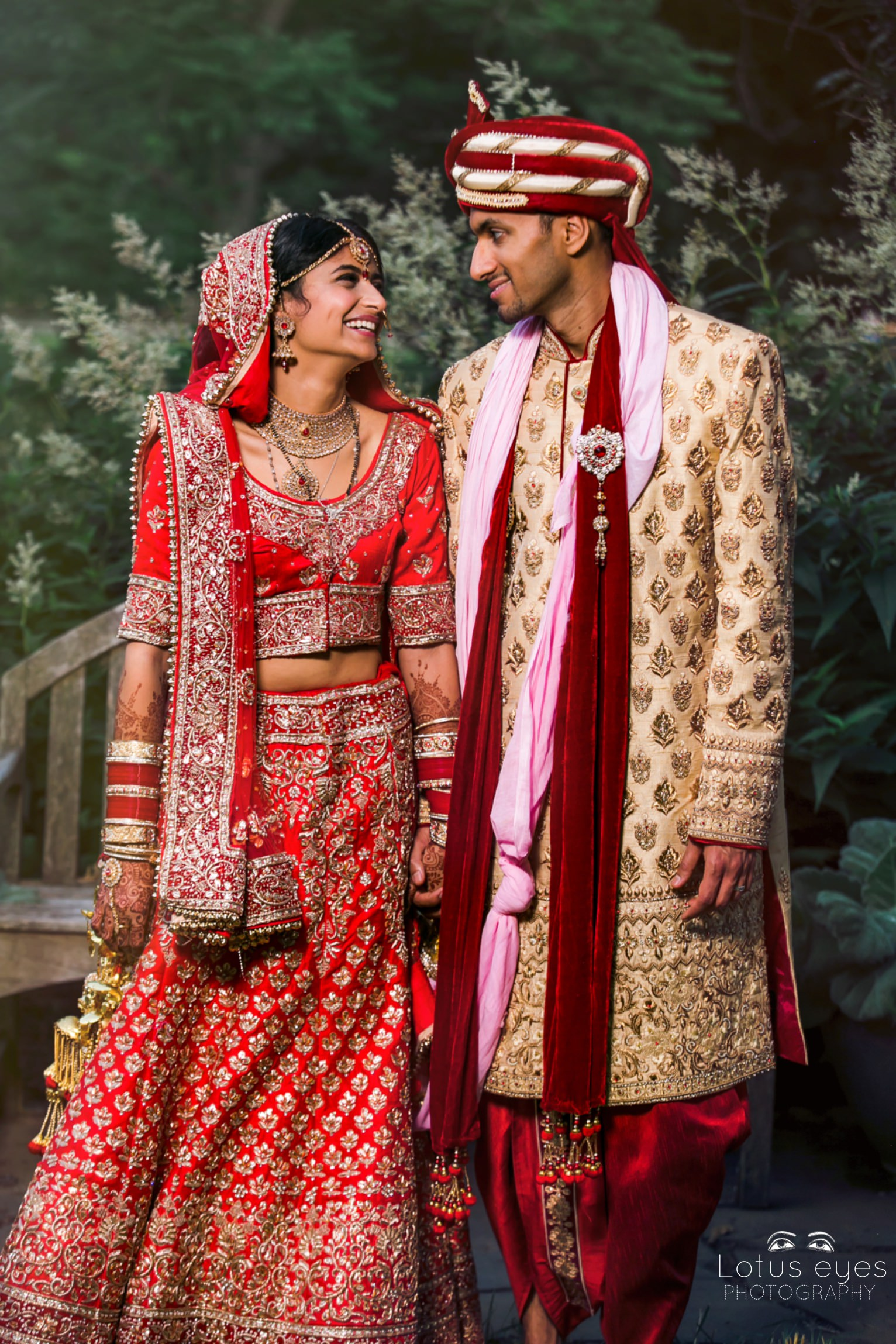 Indian Wedding photography Orlando