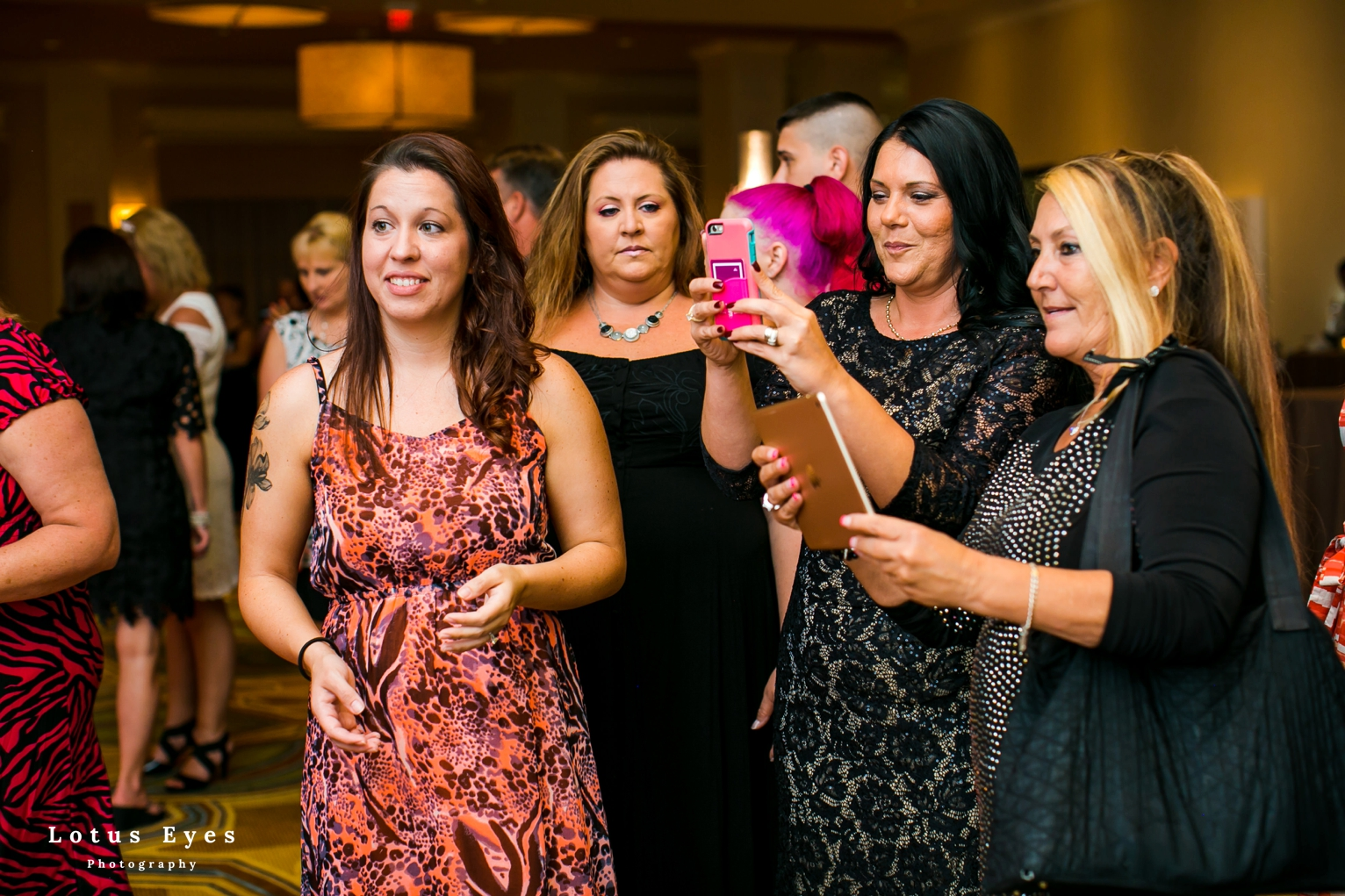 Orlando Event Photographers